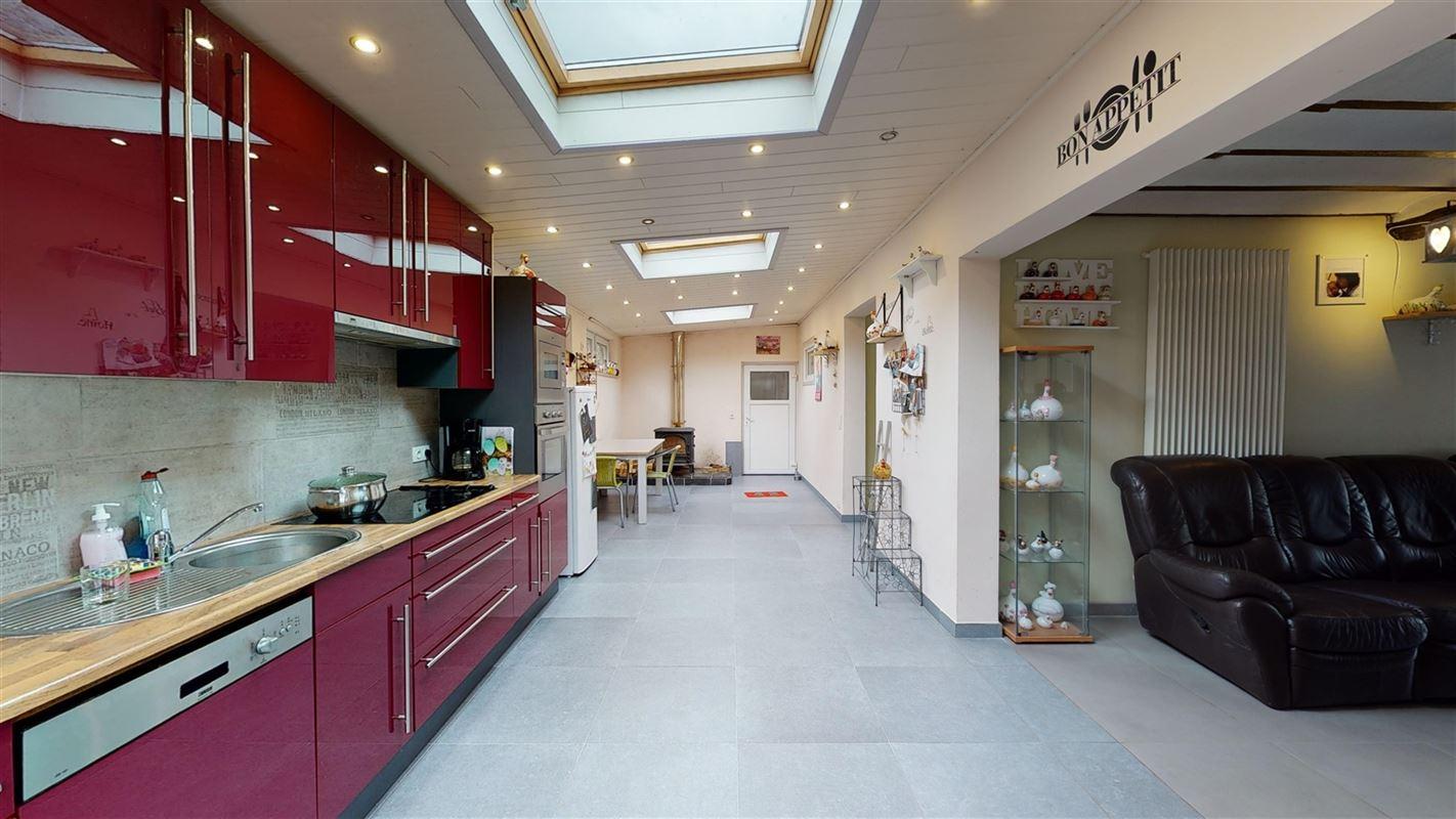 Image 13 : Maison à 4910 JUSLENVILLE (Belgique) - Prix 270.000 €