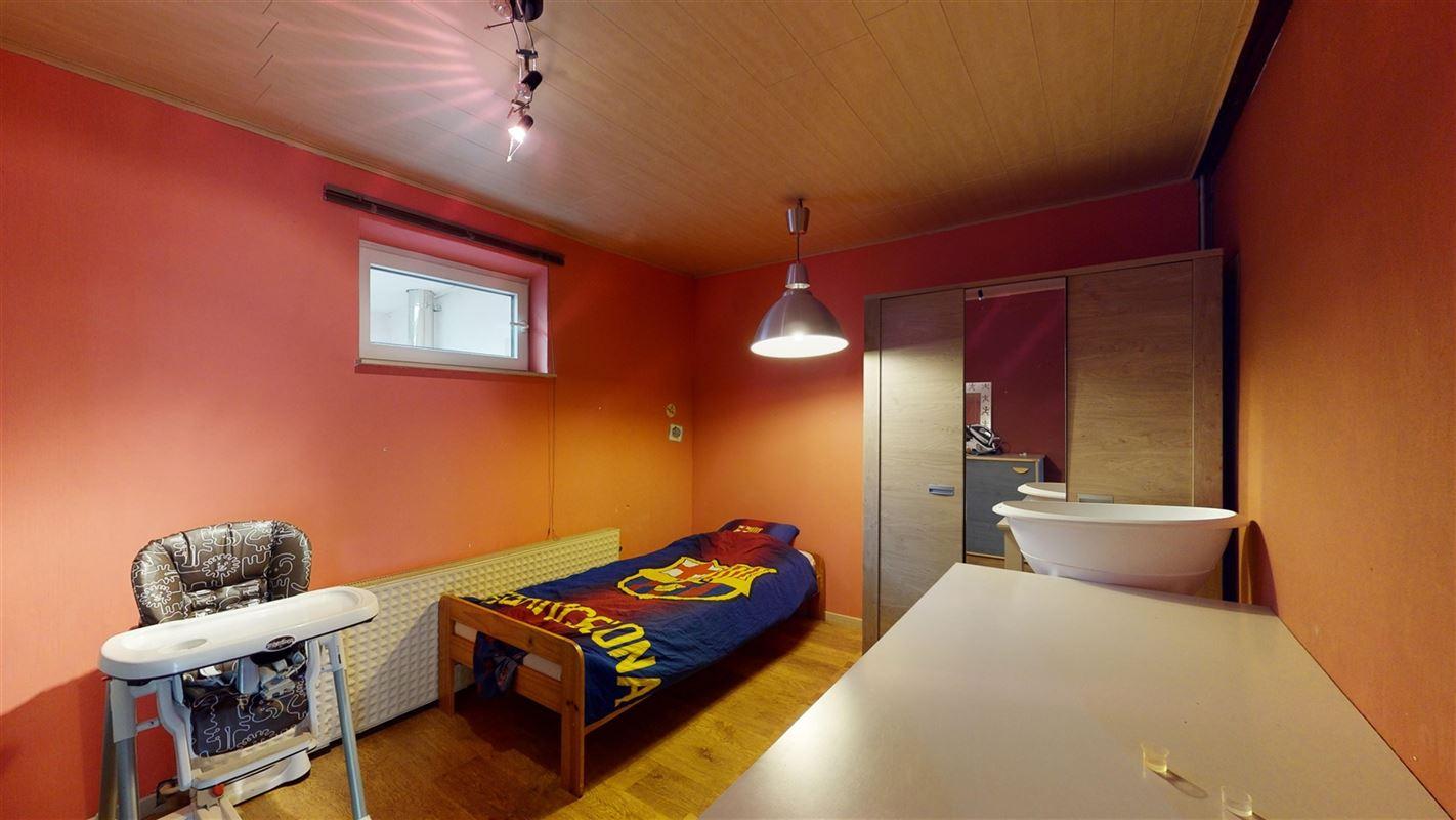 Image 17 : Maison à 4910 JUSLENVILLE (Belgique) - Prix 270.000 €