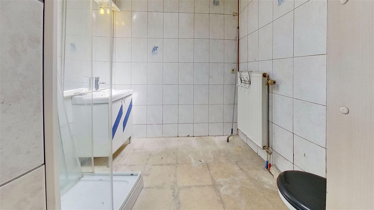 Image 6 : Maison à 4020 JUPILLE-SUR-MEUSE (Belgique) - Prix 120.000 €
