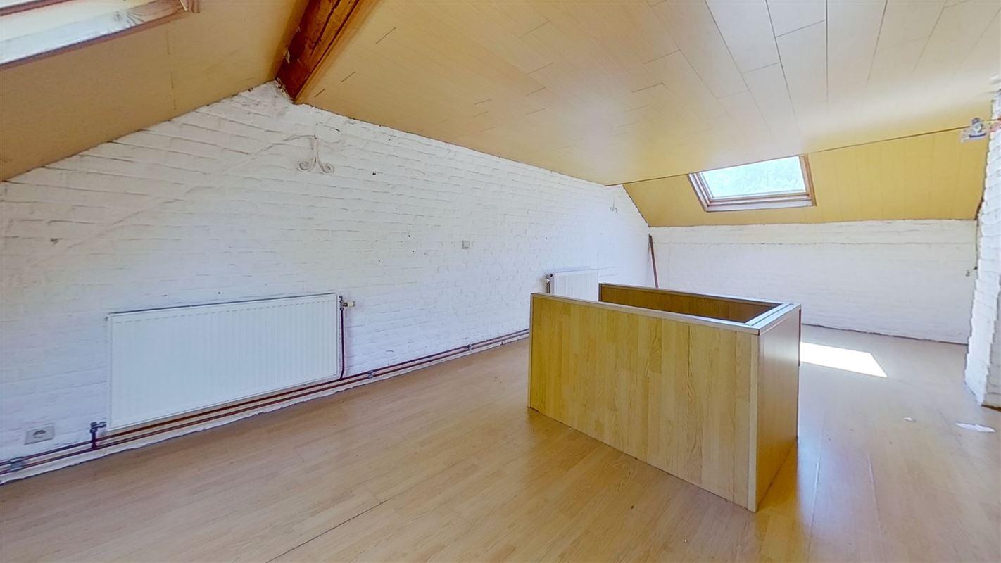Image 10 : Maison à 4020 JUPILLE-SUR-MEUSE (Belgique) - Prix 120.000 €