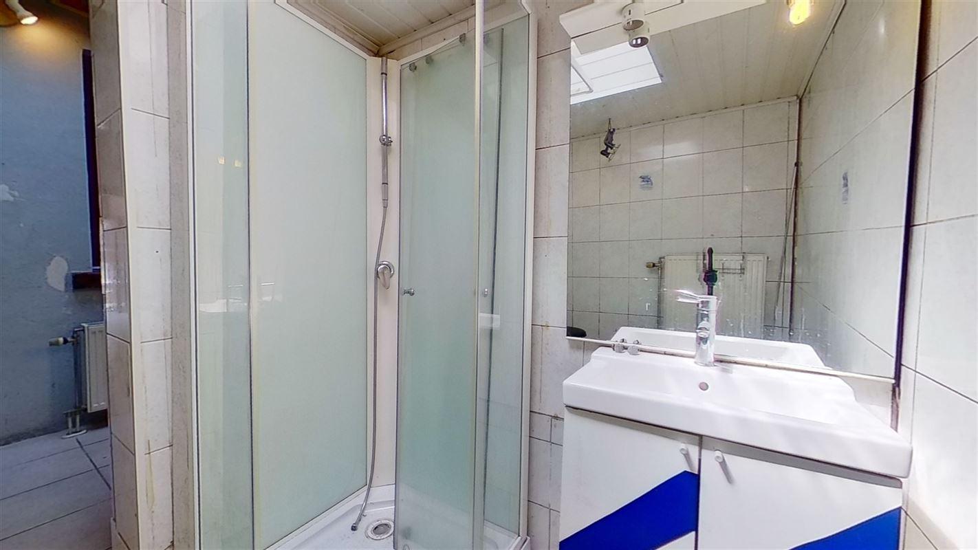 Image 7 : Maison à 4020 JUPILLE-SUR-MEUSE (Belgique) - Prix 120.000 €