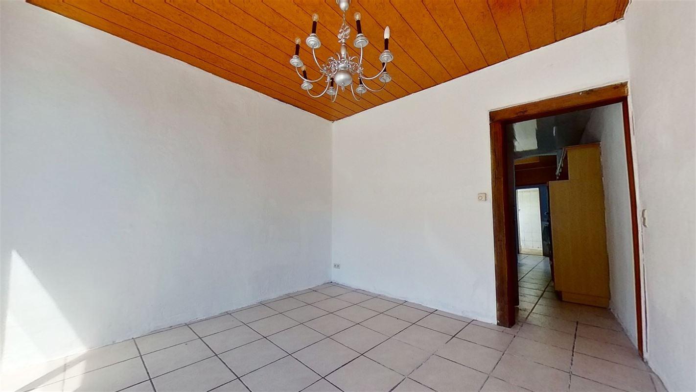 Image 5 : Maison à 4020 JUPILLE-SUR-MEUSE (Belgique) - Prix 120.000 €