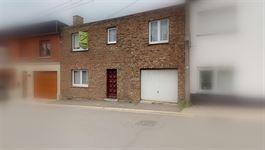 Maison à 4624 ROMSÉE (Belgique) - Prix