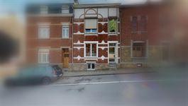 Maison à 4860 WEGNEZ (Belgique) - Prix