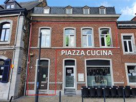 Appartement à 4910 THEUX (Belgique) - Prix