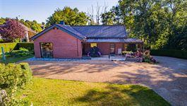 Villa à 4910 LA REID (Belgique) - Prix