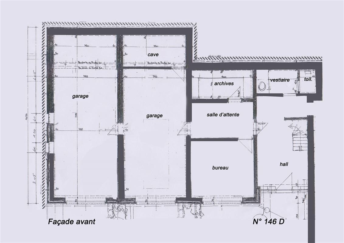 Image 40 : Propriété de prestige à 4800 LAMBERMONT (Belgique) - Prix 795.000 €