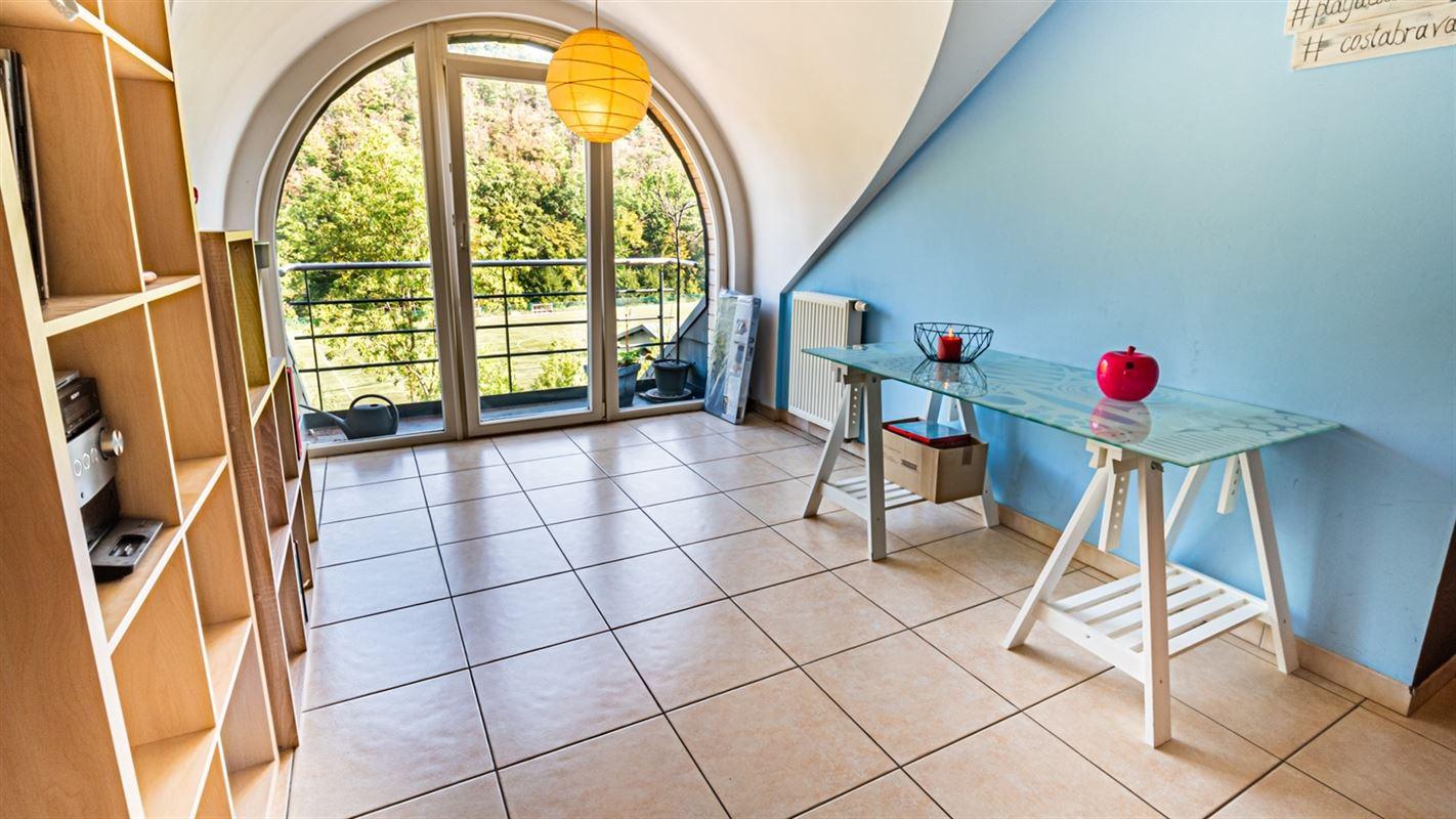 Image 8 : Appartement à 4860 PEPINSTER (Belgique) - Prix 195.000 €