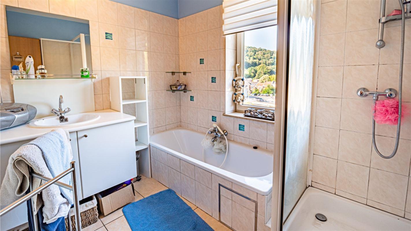 Image 10 : Appartement à 4860 PEPINSTER (Belgique) - Prix 195.000 €