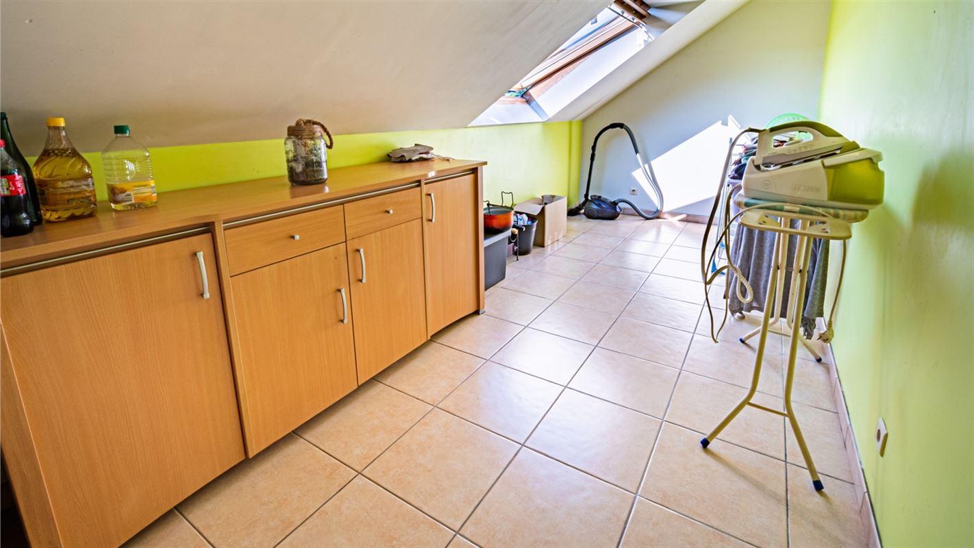Image 5 : Appartement à 4860 PEPINSTER (Belgique) - Prix 195.000 €