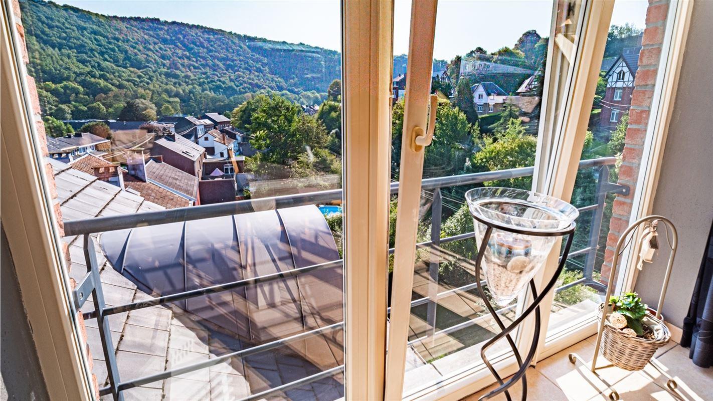 Image 6 : Appartement à 4860 PEPINSTER (Belgique) - Prix 195.000 €