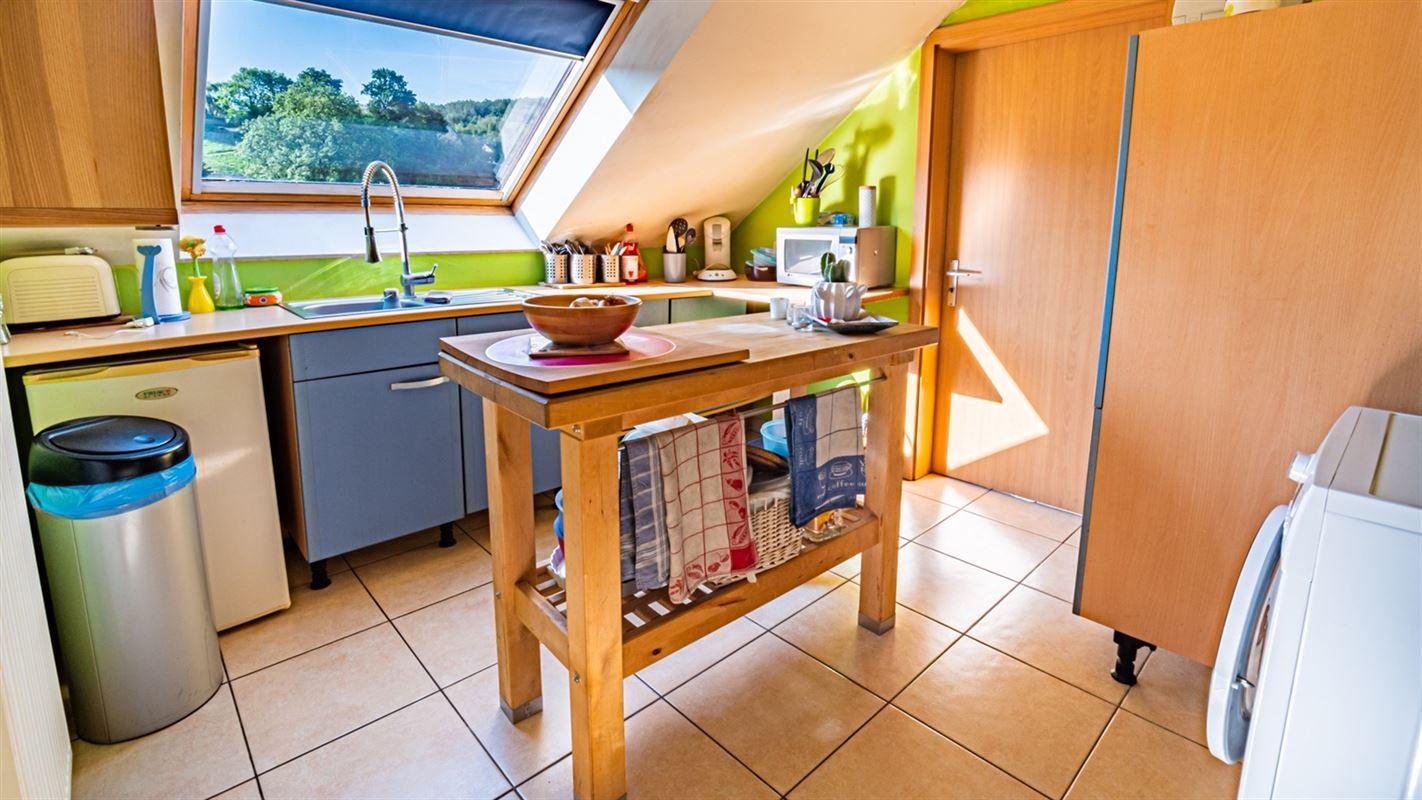 Image 4 : Appartement à 4860 PEPINSTER (Belgique) - Prix 195.000 €