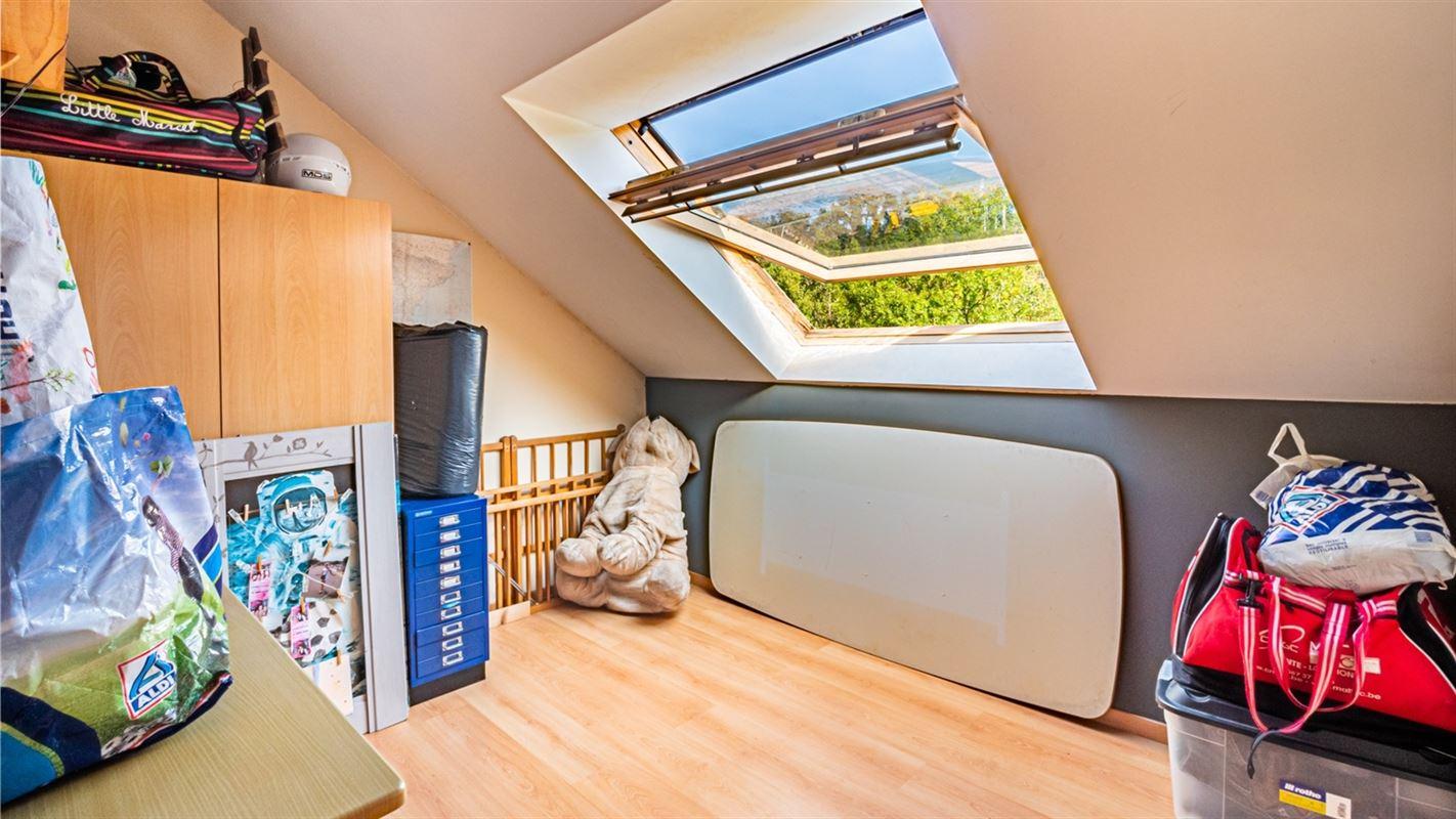 Image 9 : Appartement à 4860 PEPINSTER (Belgique) - Prix 195.000 €