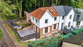 Maison à 4130 ESNEUX (Belgique) - Prix