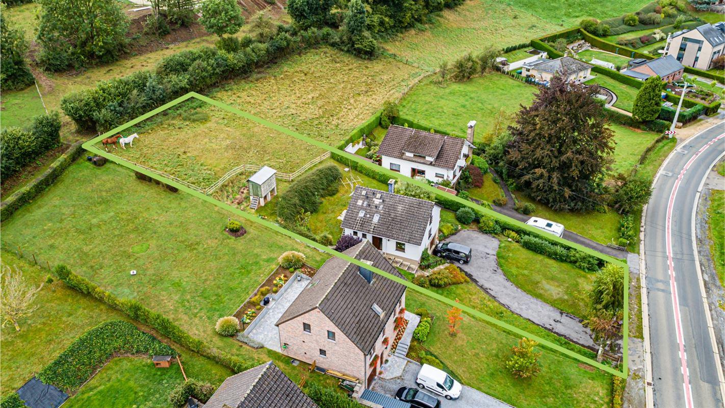 Image 16 : Villa à 4910 THEUX (Belgique) - Prix 250.000 €