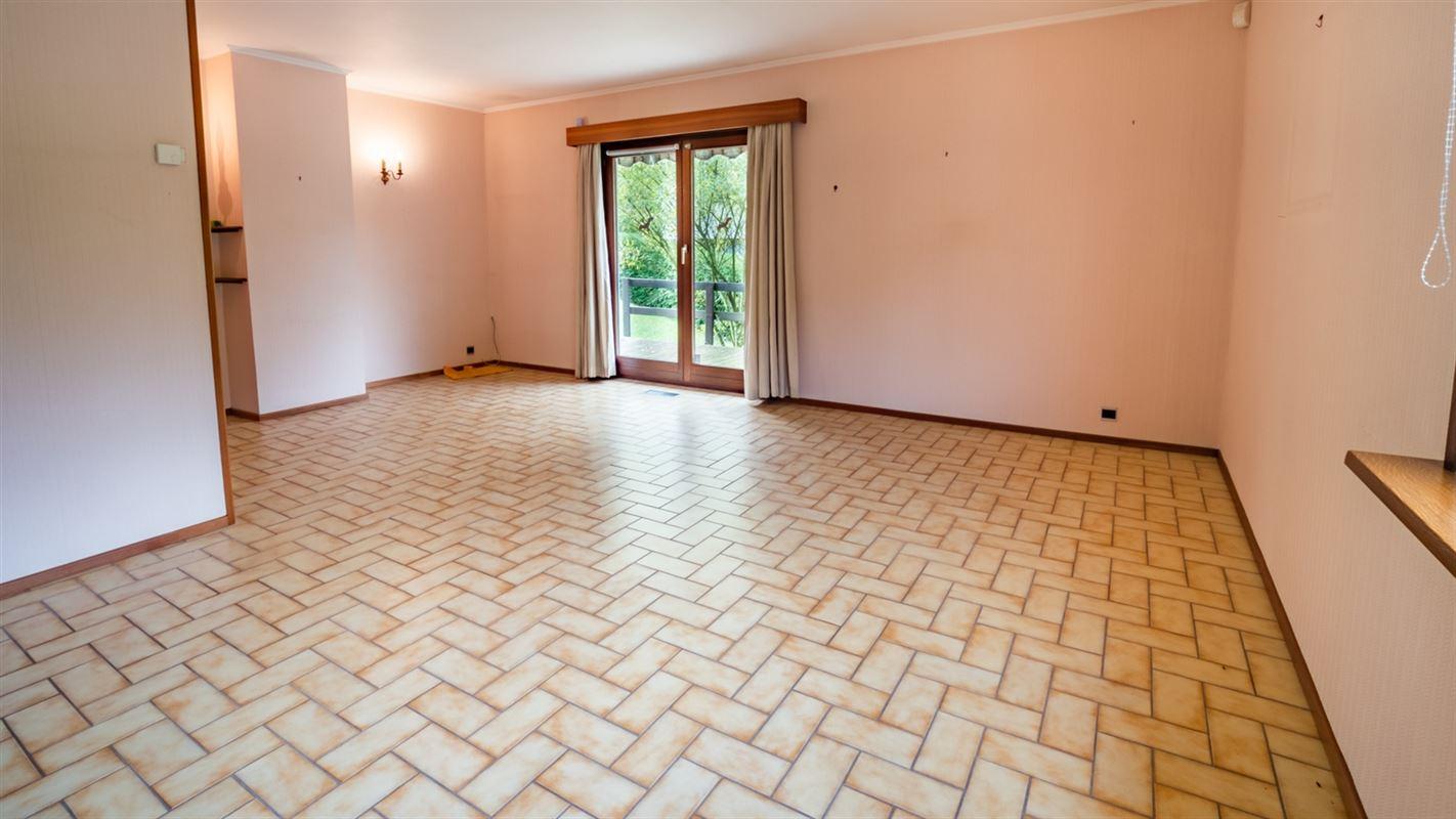 Image 5 : Villa à 4910 THEUX (Belgique) - Prix 250.000 €