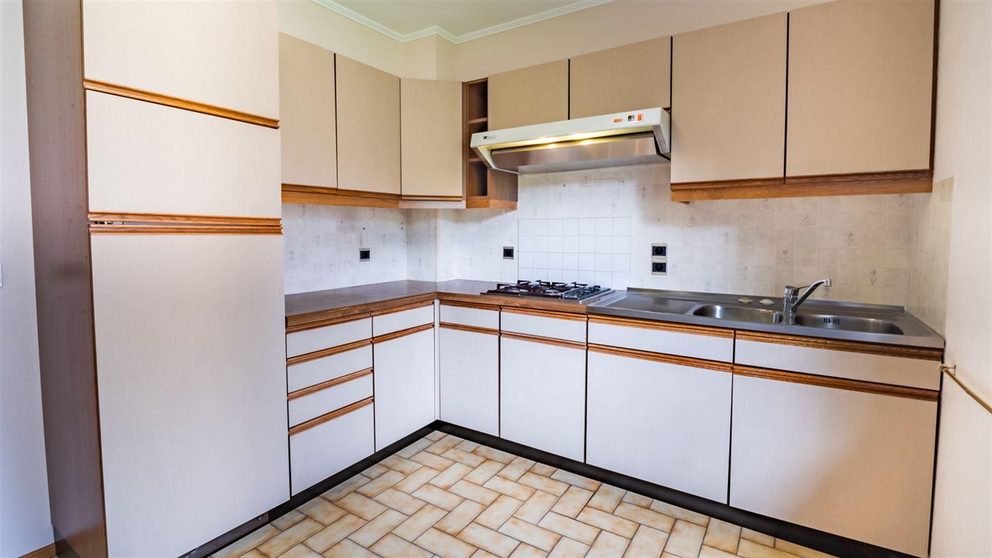 Image 6 : Villa à 4910 THEUX (Belgique) - Prix 250.000 €