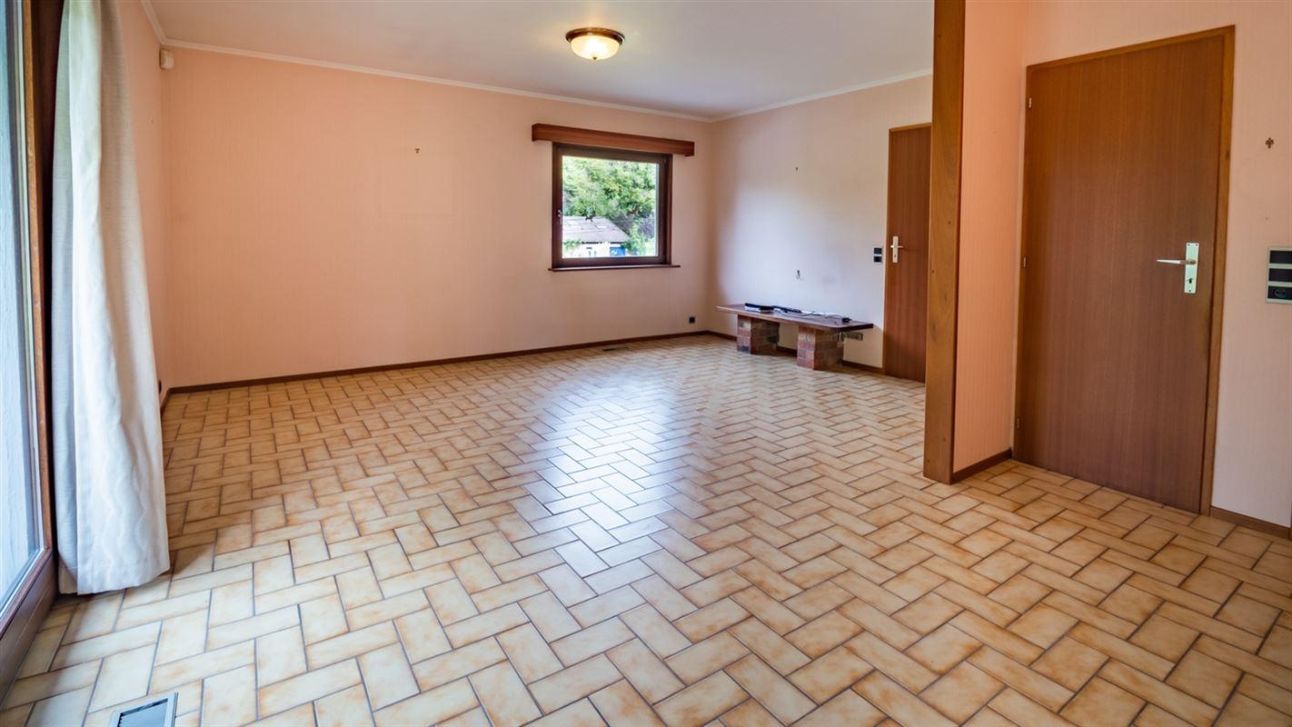 Image 4 : Villa à 4910 THEUX (Belgique) - Prix 250.000 €