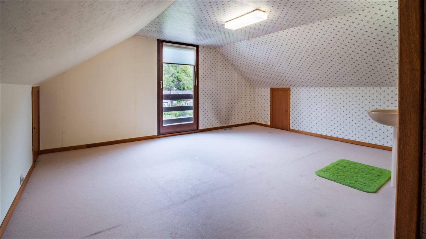 Image 9 : Villa à 4910 THEUX (Belgique) - Prix 250.000 €