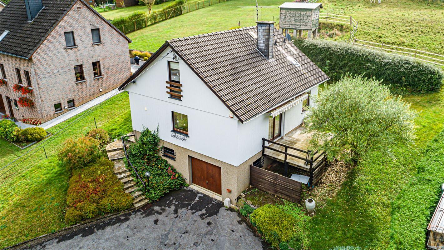 Image 3 : Villa à 4910 THEUX (Belgique) - Prix 250.000 €