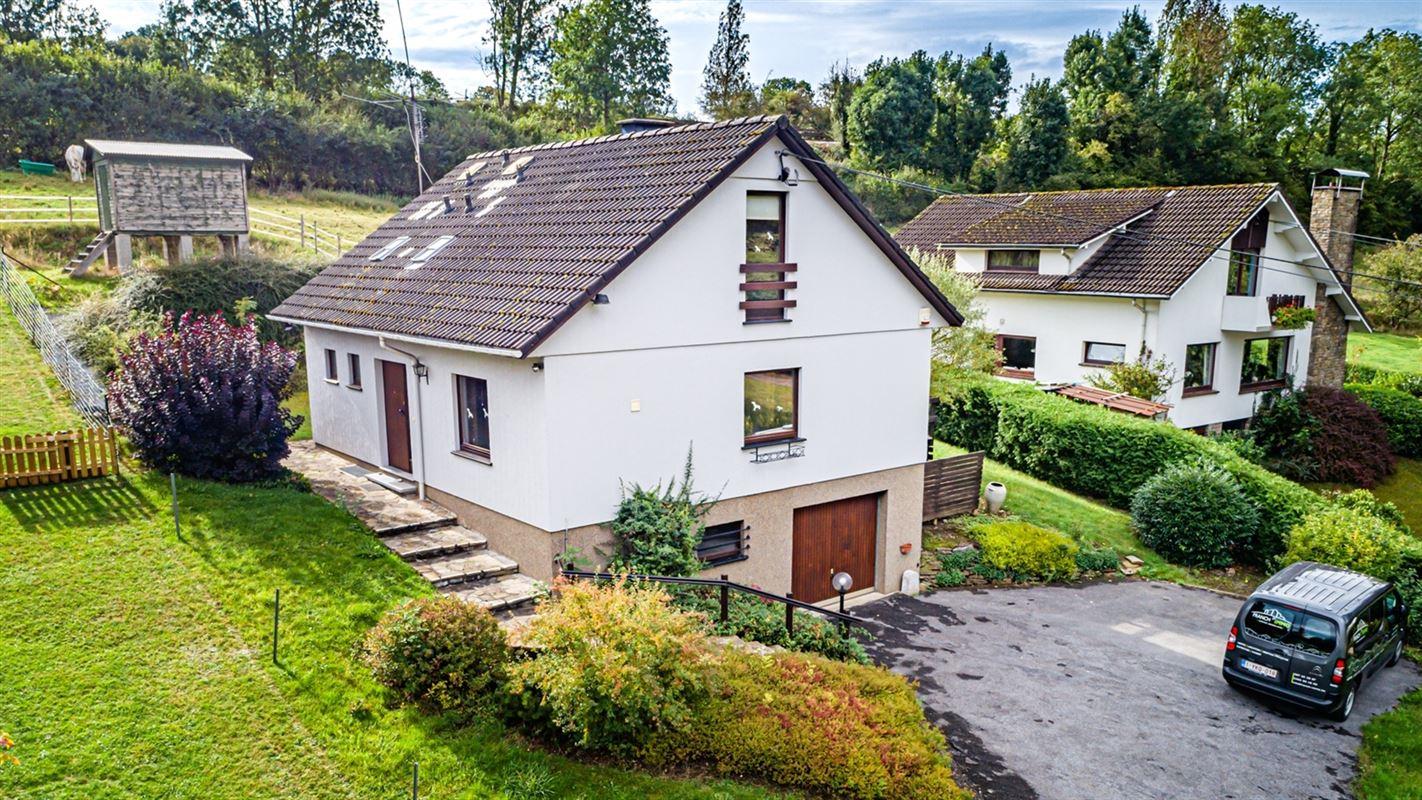 Image 1 : Villa à 4910 THEUX (Belgique) - Prix 250.000 €