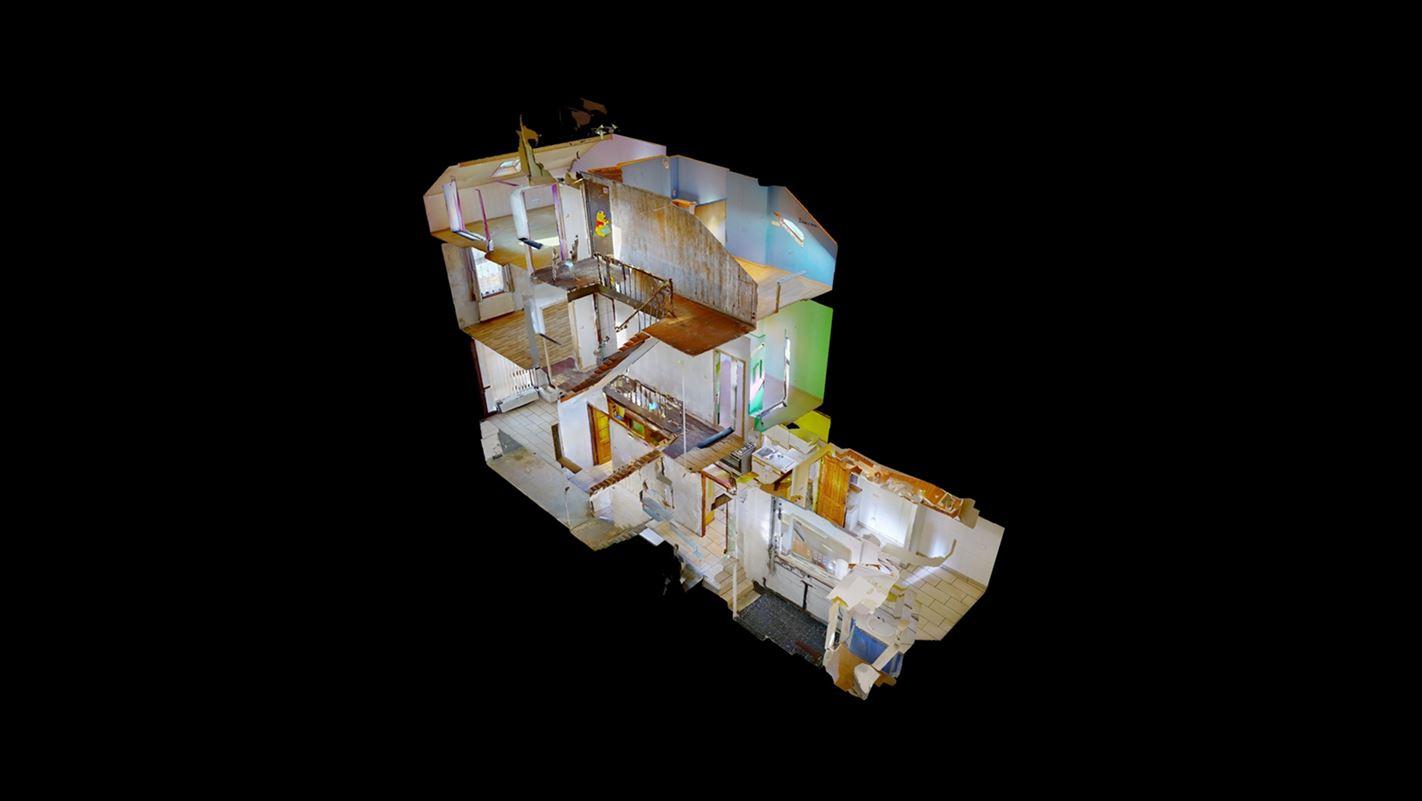 Image 13 : Maison à 4860 PEPINSTER (Belgique) - Prix 140.000 €