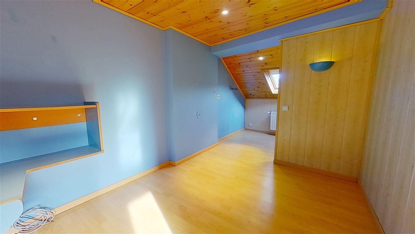 Image 9 : Maison à 4860 PEPINSTER (Belgique) - Prix 140.000 €