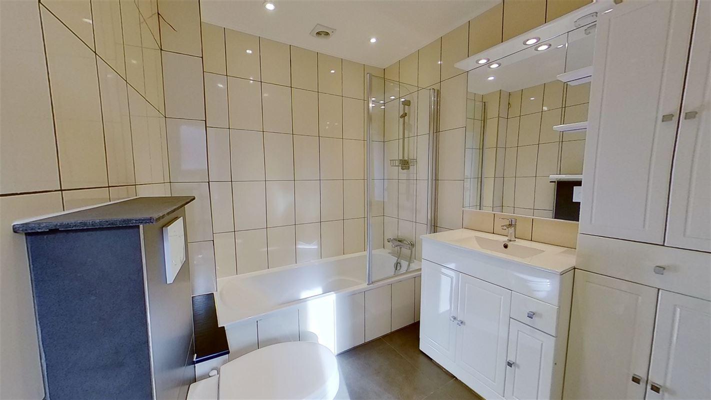 Image 6 : Maison à 4860 PEPINSTER (Belgique) - Prix 140.000 €