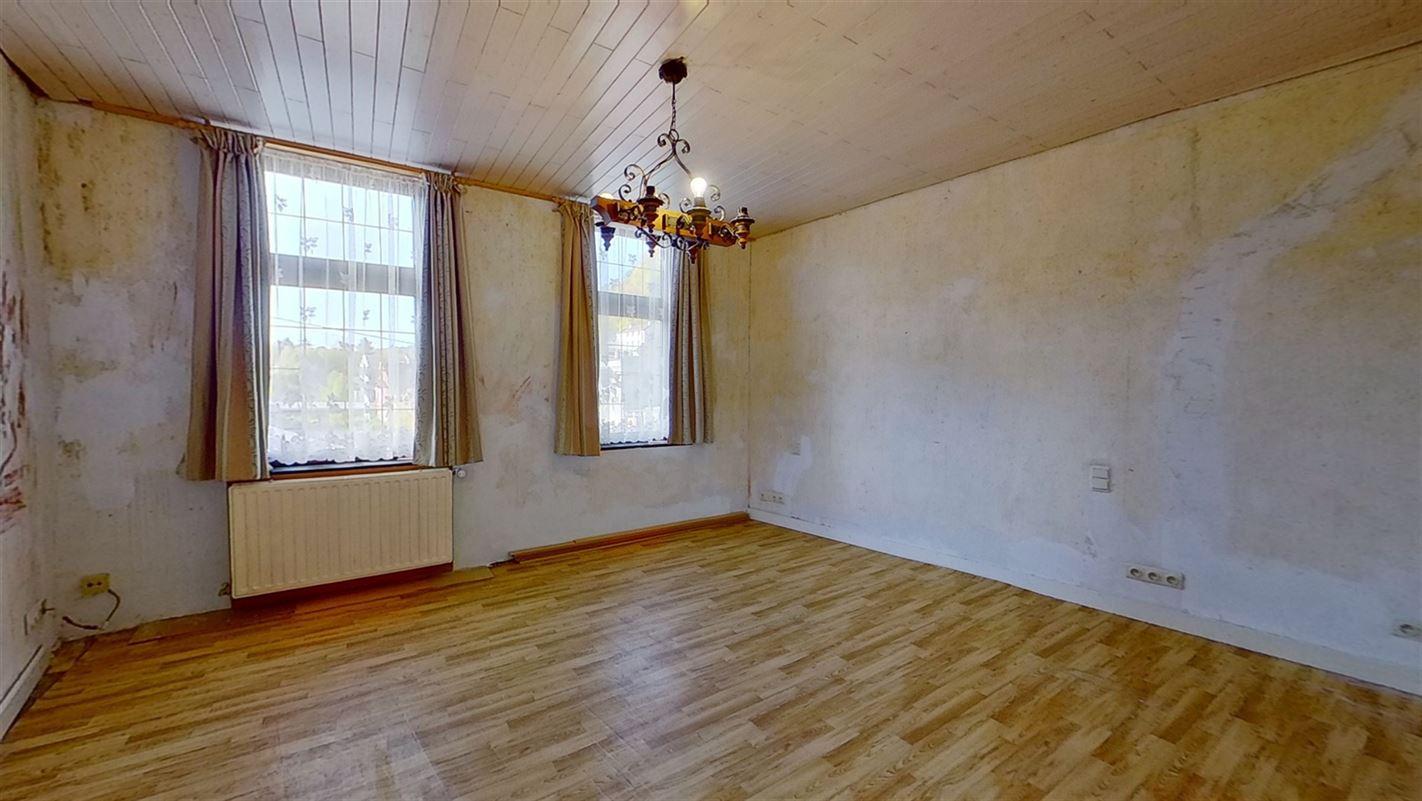 Image 7 : Maison à 4860 PEPINSTER (Belgique) - Prix 140.000 €