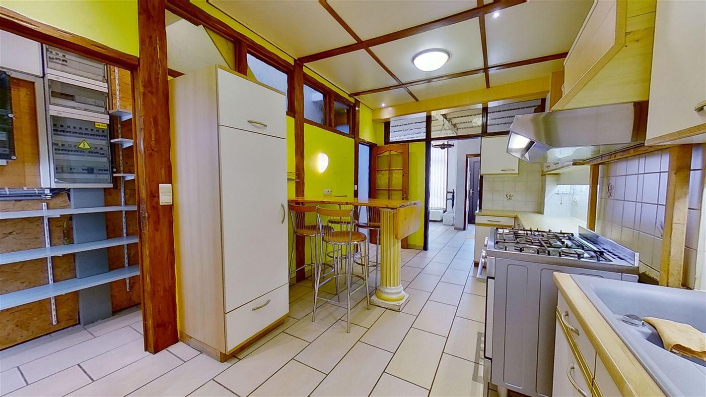 Image 3 : Maison à 4860 PEPINSTER (Belgique) - Prix 140.000 €