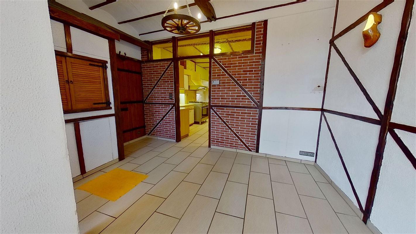 Image 4 : Maison à 4860 PEPINSTER (Belgique) - Prix 140.000 €