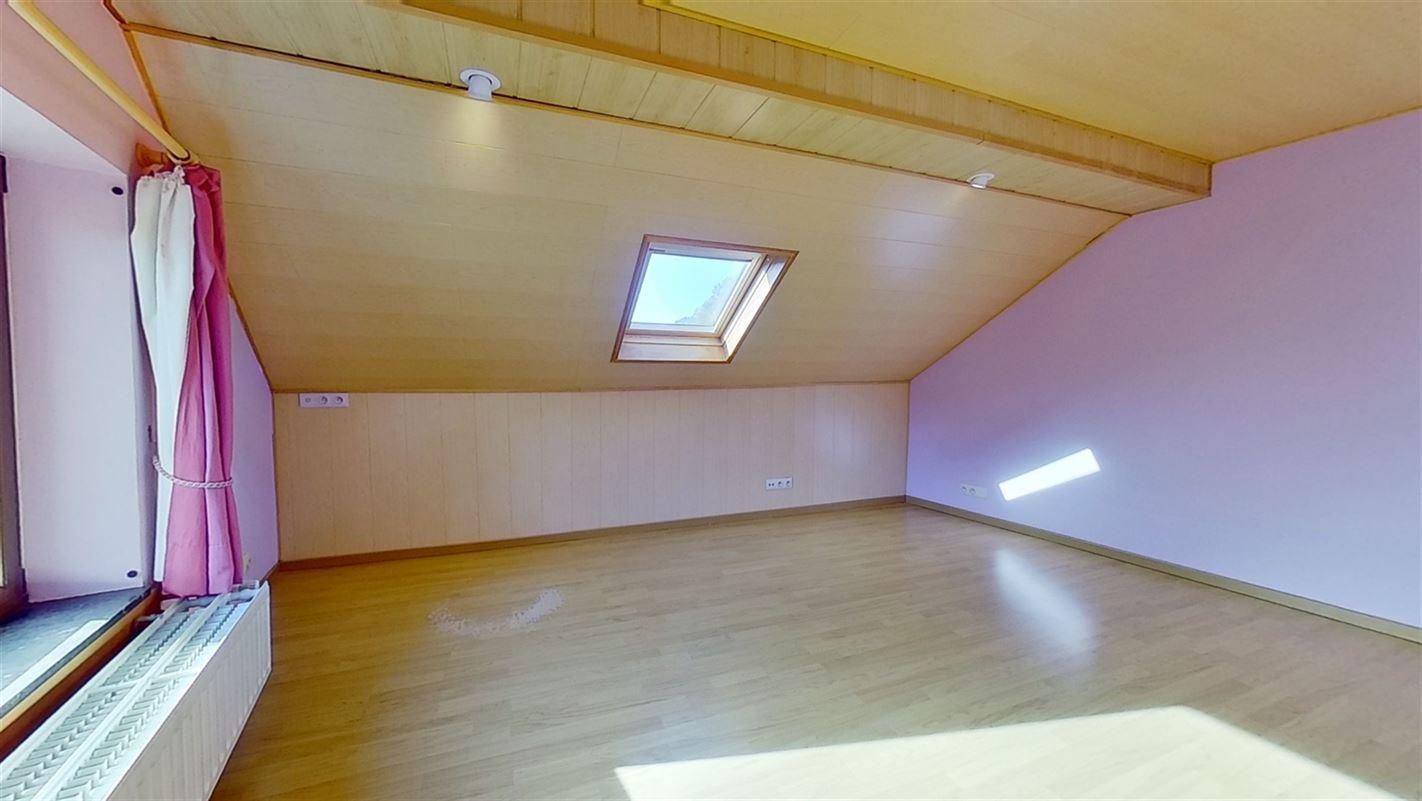 Image 8 : Maison à 4860 PEPINSTER (Belgique) - Prix 140.000 €