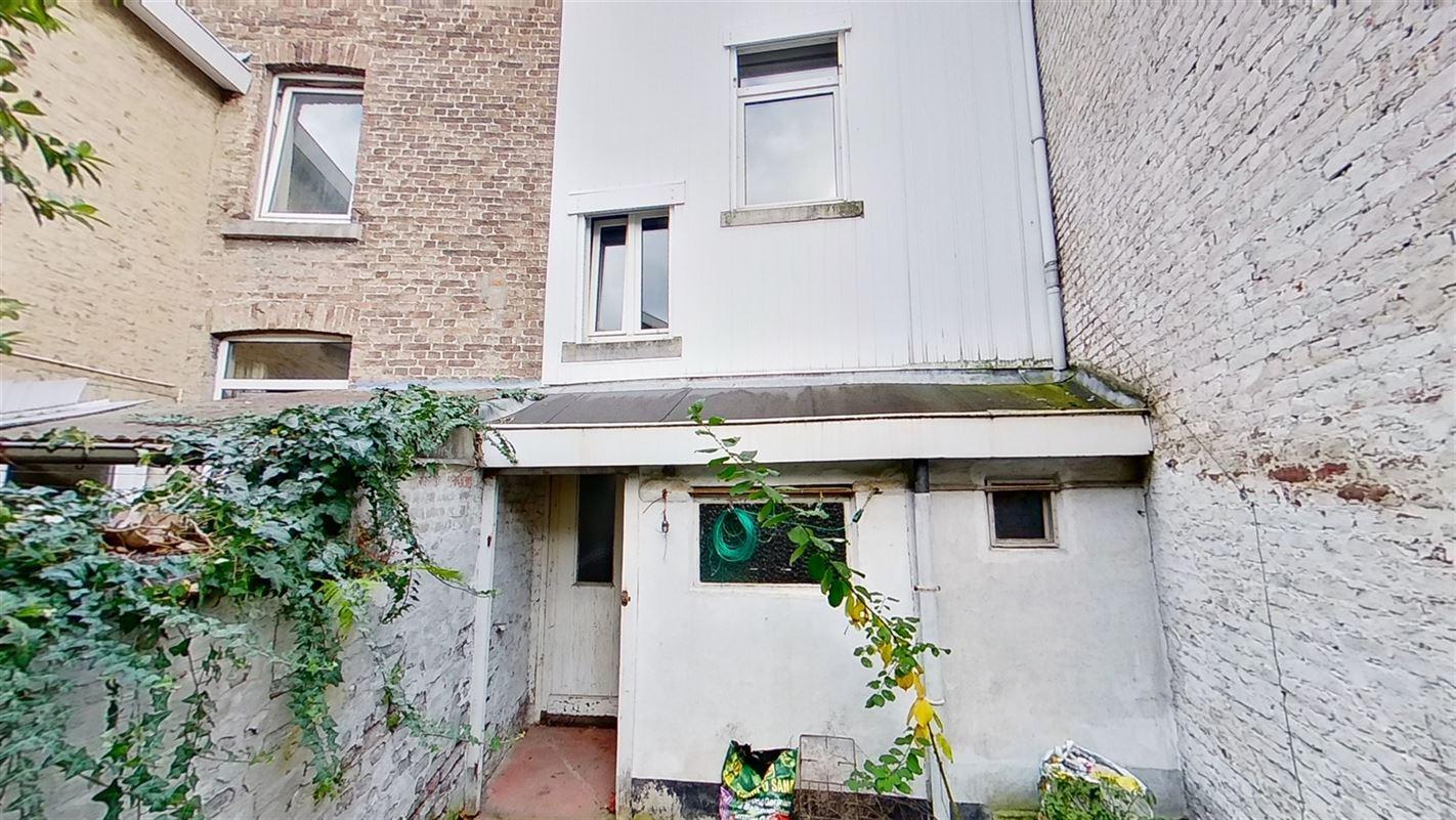 Image 14 : Maison à 4860 PEPINSTER (Belgique) - Prix 130.000 €