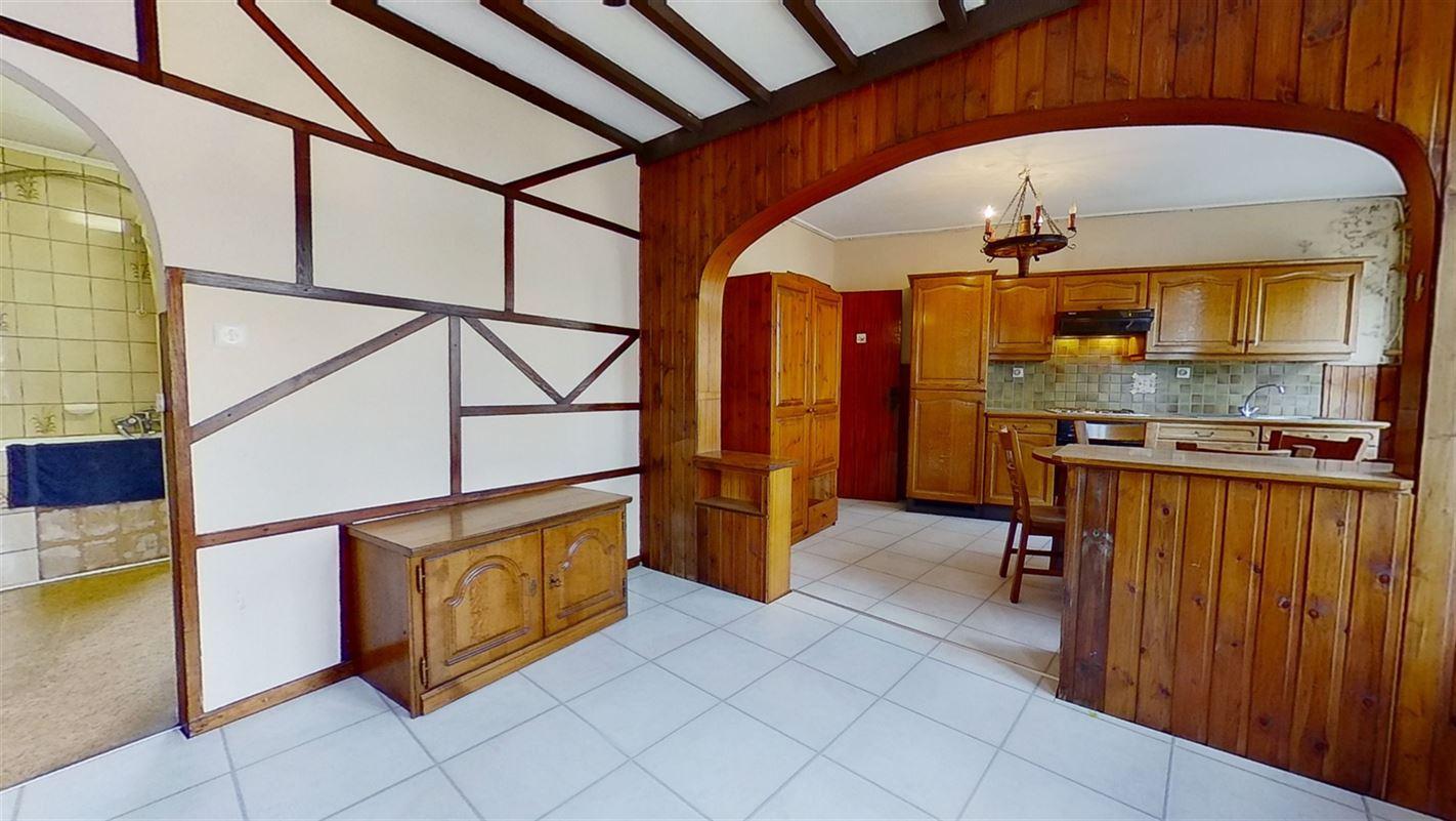 Image 8 : Maison à 4860 PEPINSTER (Belgique) - Prix 130.000 €