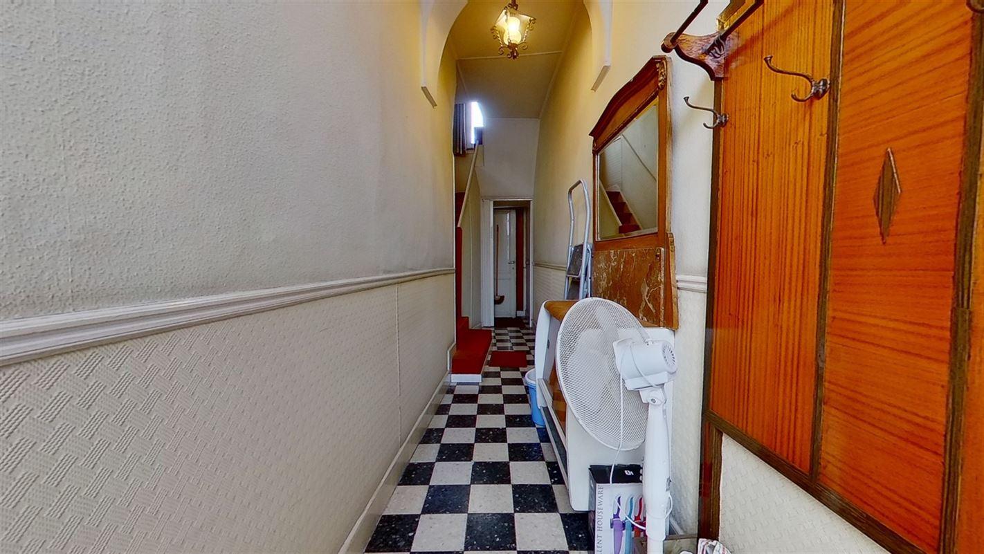 Image 5 : Maison à 4860 PEPINSTER (Belgique) - Prix 130.000 €