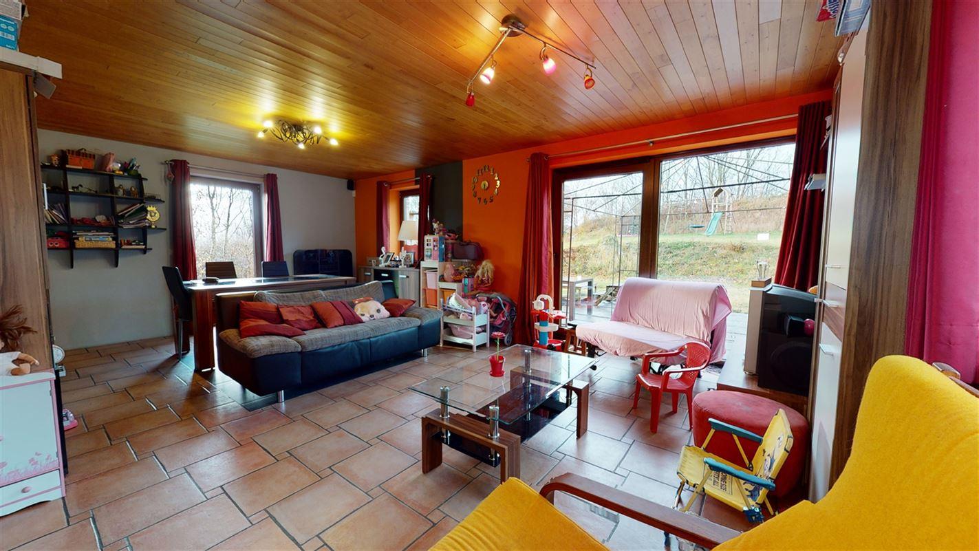 Image 5 : Villa à 4650 CHAINEUX (Belgique) - Prix 350.000 €