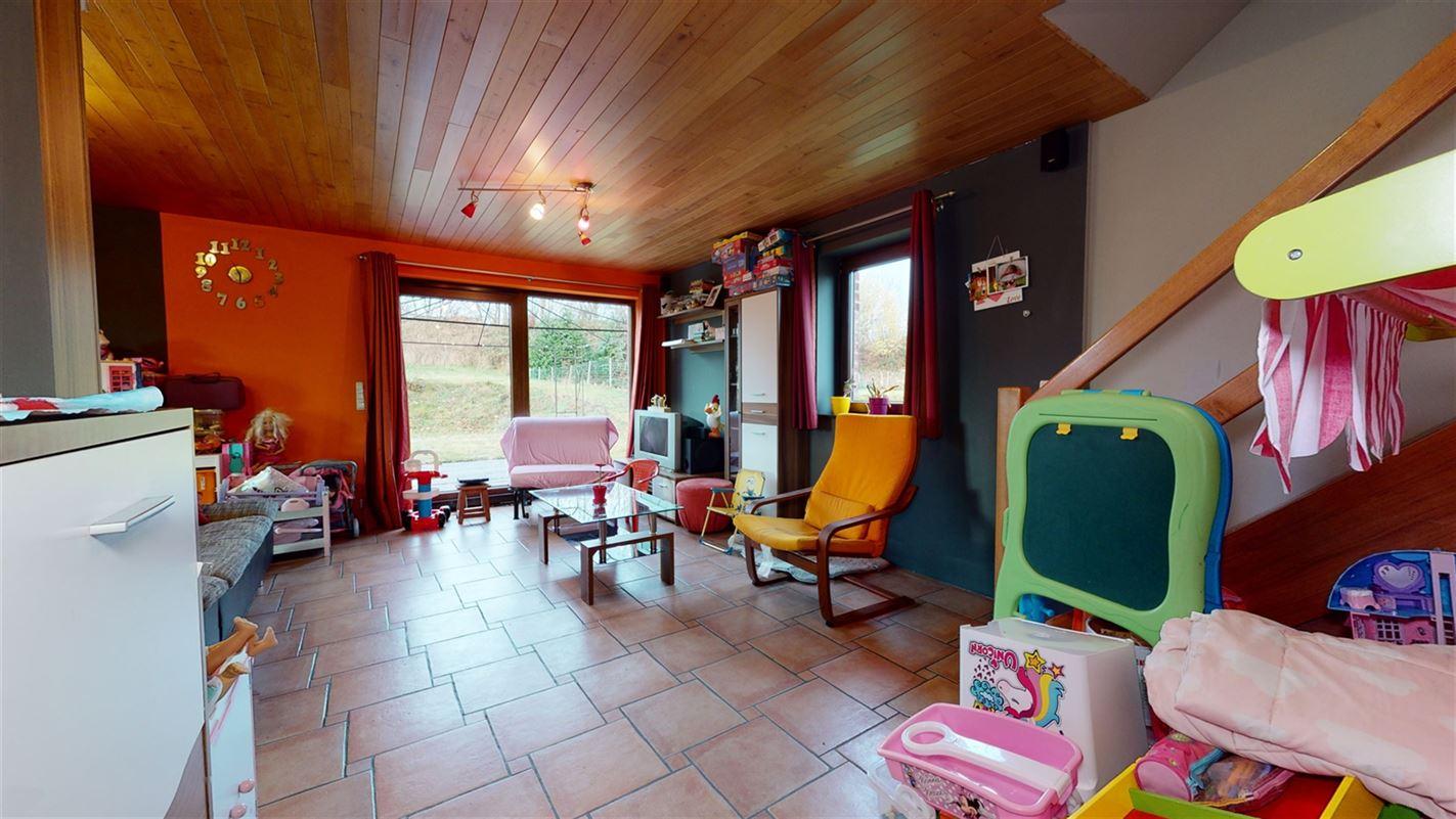 Image 4 : Villa à 4650 CHAINEUX (Belgique) - Prix 350.000 €