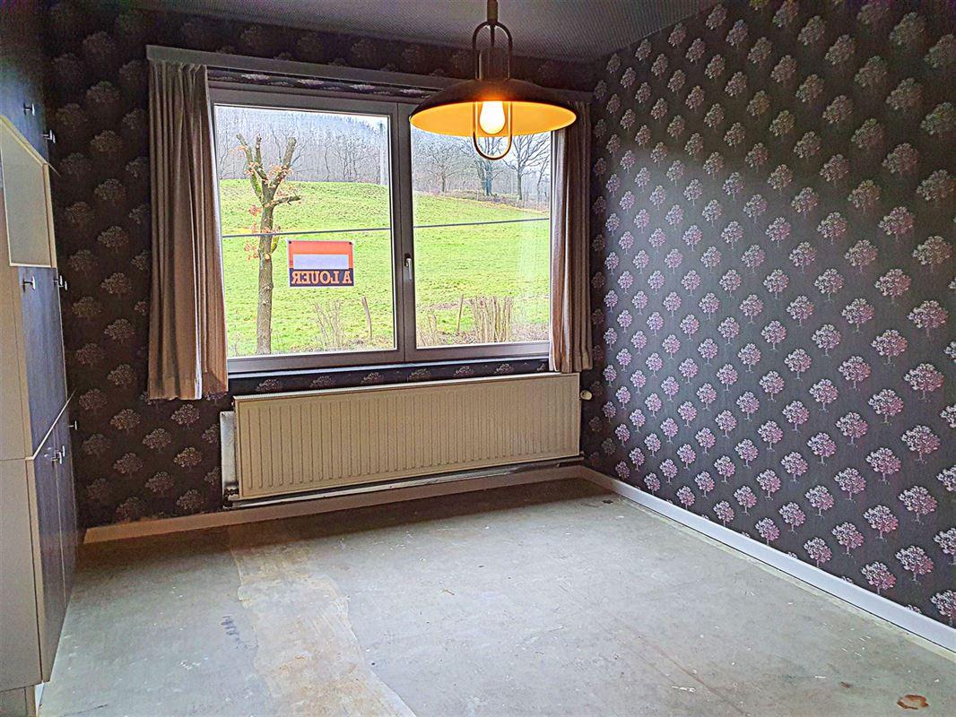 Image 13 : Bel etage à 4830 LIMBOURG (Belgique) - Prix 550 €