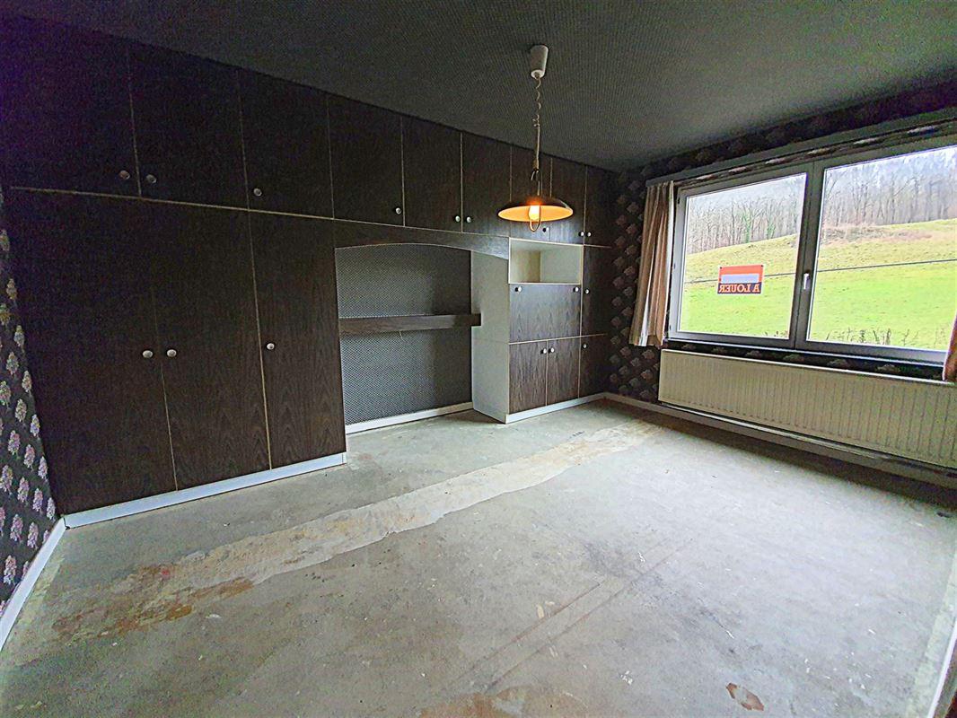 Image 12 : Bel etage à 4830 LIMBOURG (Belgique) - Prix 550 €