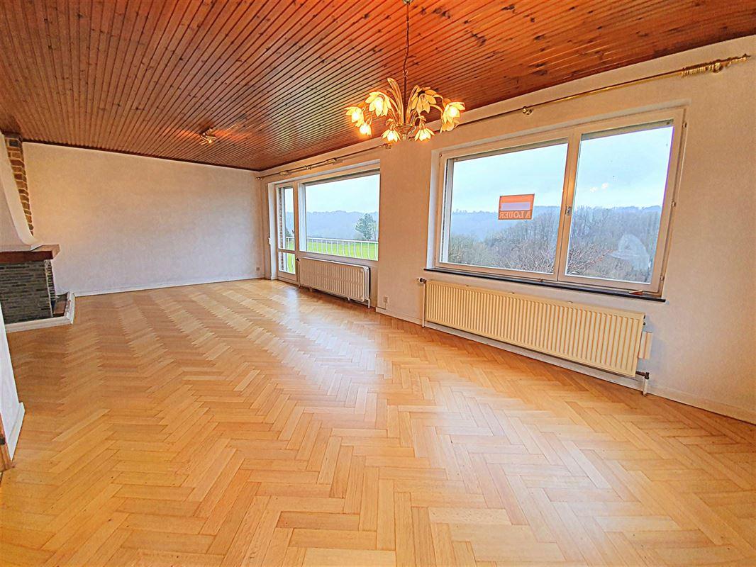 Image 6 : Bel etage à 4830 LIMBOURG (Belgique) - Prix 550 €
