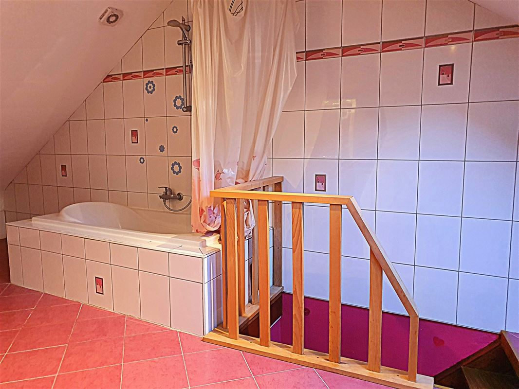 Image 10 : Maison à 4910 JUSLENVILLE (Belgique) - Prix 630 €