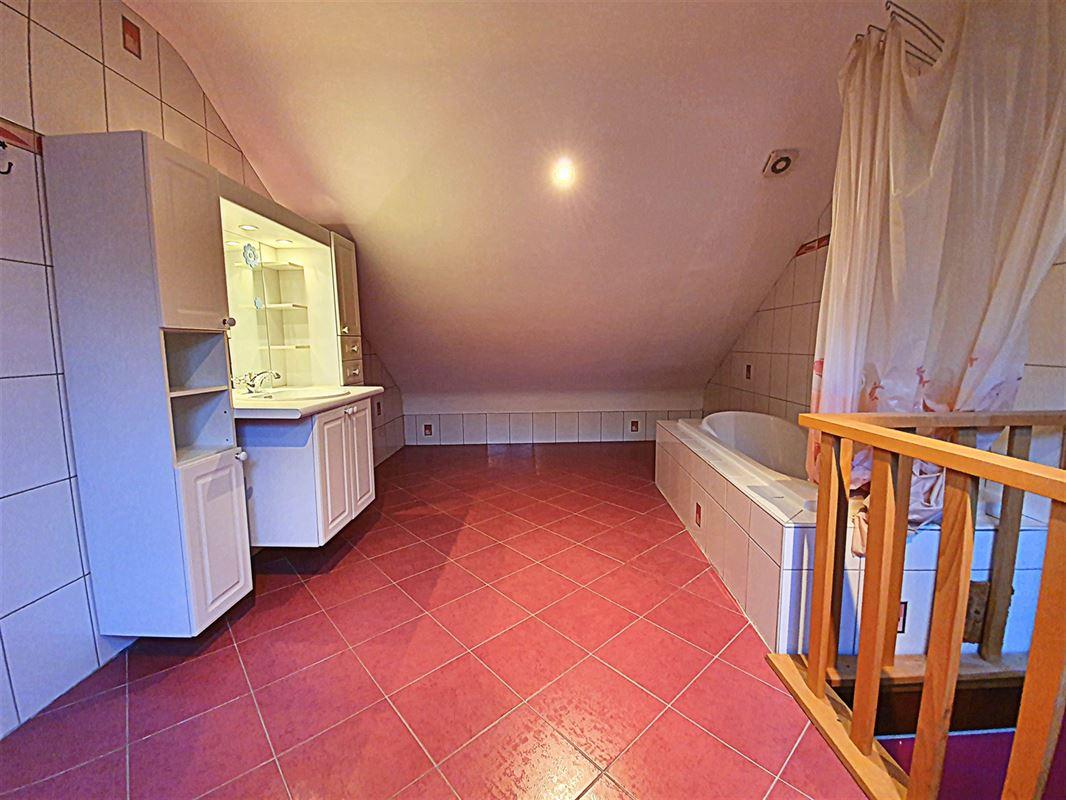 Image 8 : Maison à 4910 JUSLENVILLE (Belgique) - Prix 630 €