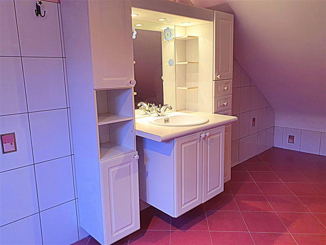 Image 9 : Maison à 4910 JUSLENVILLE (Belgique) - Prix 630 €