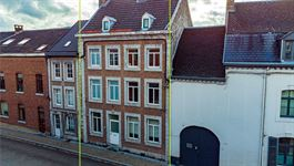 Maison à 4910 THEUX (Belgique) - Prix 249.000 €