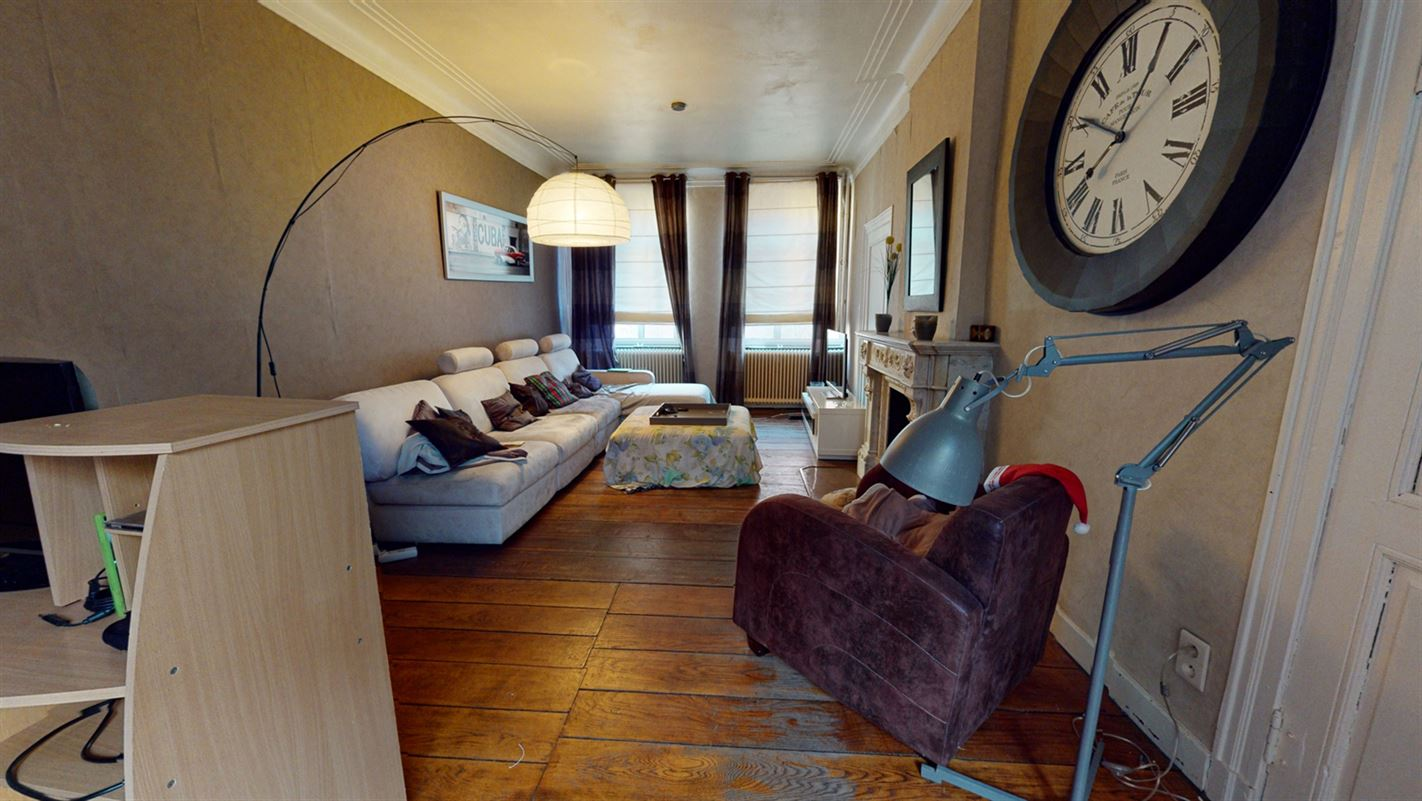 Image 7 : Maison à 4910 THEUX (Belgique) - Prix 259.000 €
