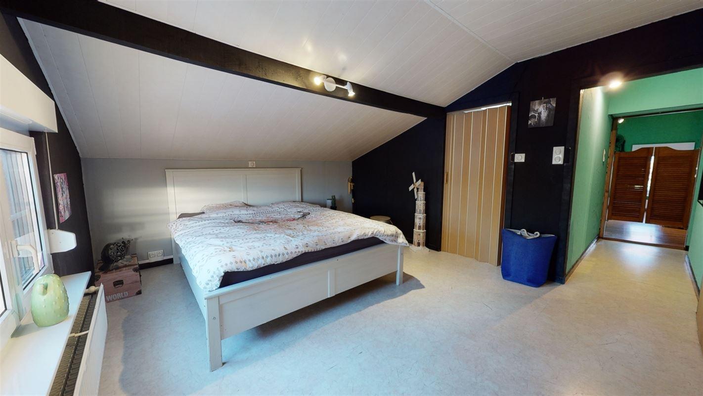 Image 13 : Maison à 4910 THEUX (Belgique) - Prix 250.000 €