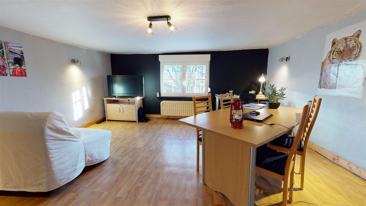 Image 10 : Maison à 4910 THEUX (Belgique) - Prix 250.000 €