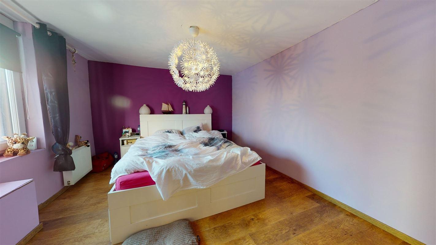 Image 8 : Maison à 4910 THEUX (Belgique) - Prix 250.000 €