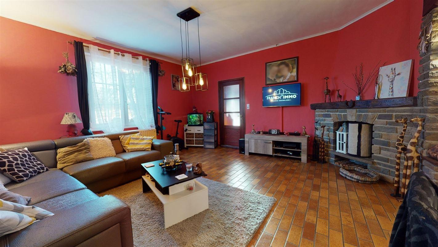 Image 6 : Maison à 4910 THEUX (Belgique) - Prix 250.000 €
