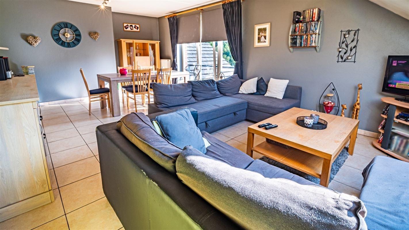 Image 2 : Appartement à 4860 PEPINSTER (Belgique) - Prix 160.000 €
